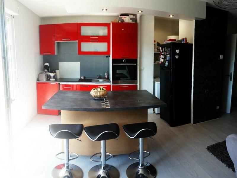 Location appartement Malemort sur correze 550€ CC - Photo 1