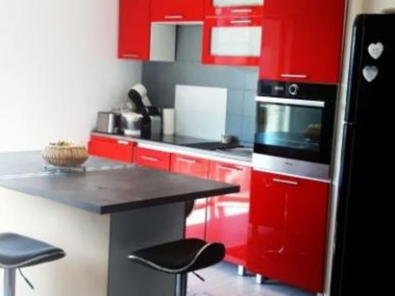 Location appartement Malemort sur correze 550€ CC - Photo 2