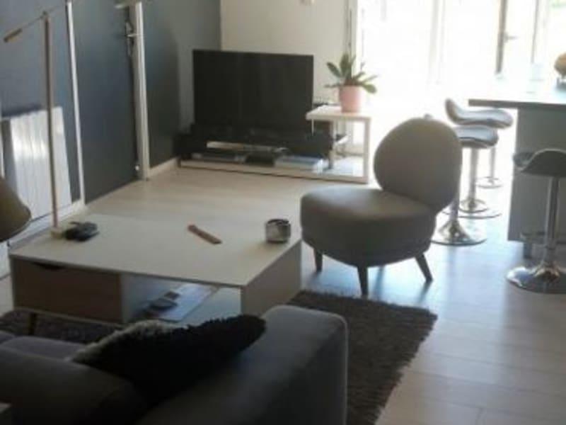 Location appartement Malemort sur correze 550€ CC - Photo 3