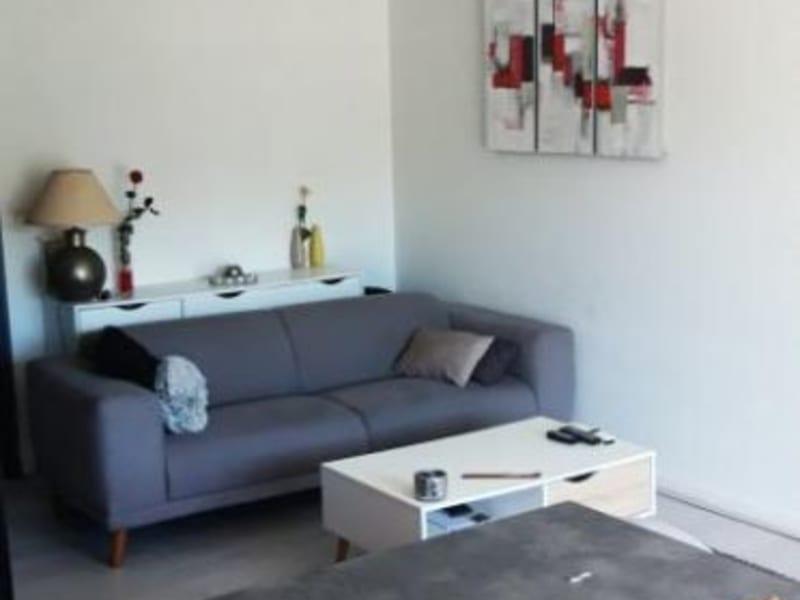 Location appartement Malemort sur correze 550€ CC - Photo 4