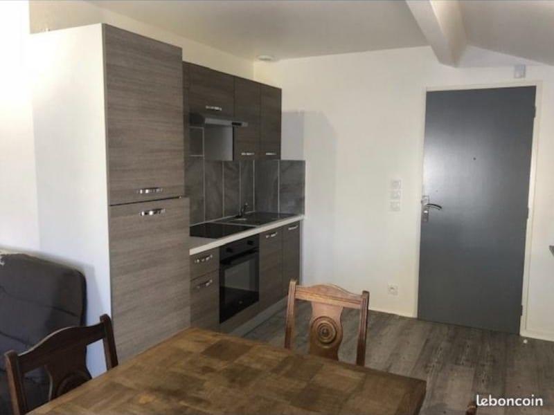 Location appartement St savin 600€ CC - Photo 2