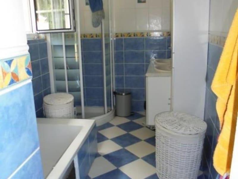 Location maison / villa Libourne 1000€ CC - Photo 6