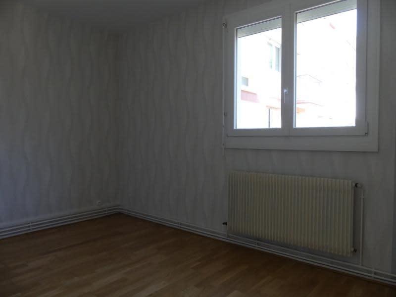 Vente appartement Begles 222000€ - Photo 5