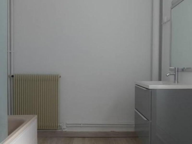 Vente appartement Begles 222000€ - Photo 6