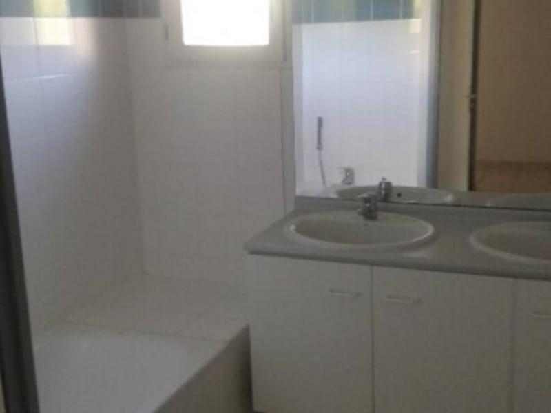 Vente appartement Nailloux 120000€ - Photo 3
