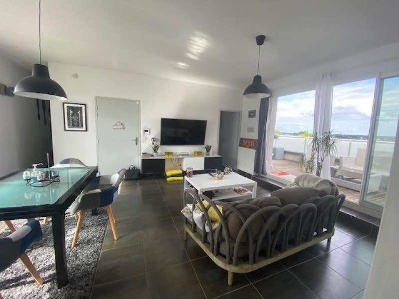 Vente appartement Lormont 288500€ - Photo 2