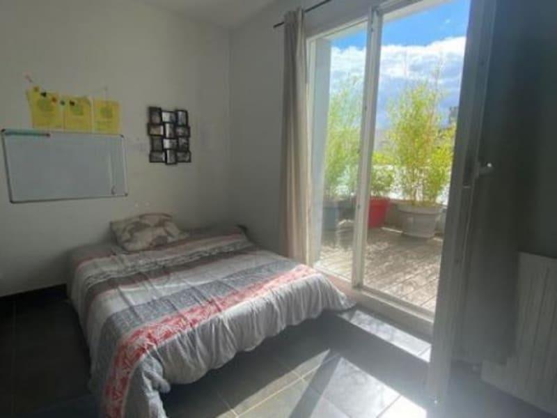 Vente appartement Lormont 288500€ - Photo 4