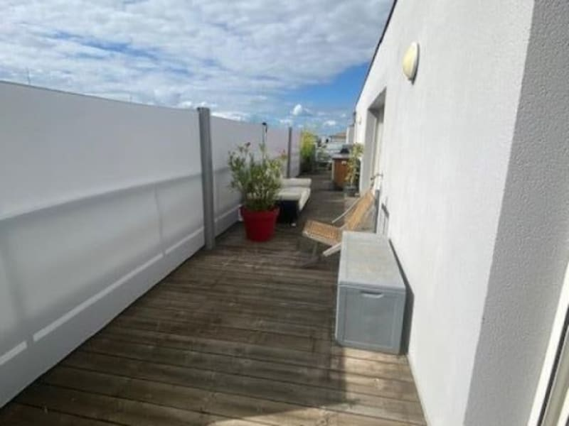 Vente appartement Lormont 288500€ - Photo 5