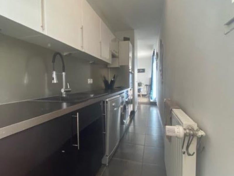 Vente appartement Lormont 288500€ - Photo 7