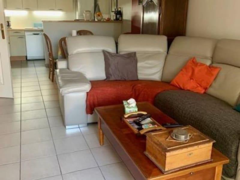 Vente appartement Bordeaux 288000€ - Photo 3