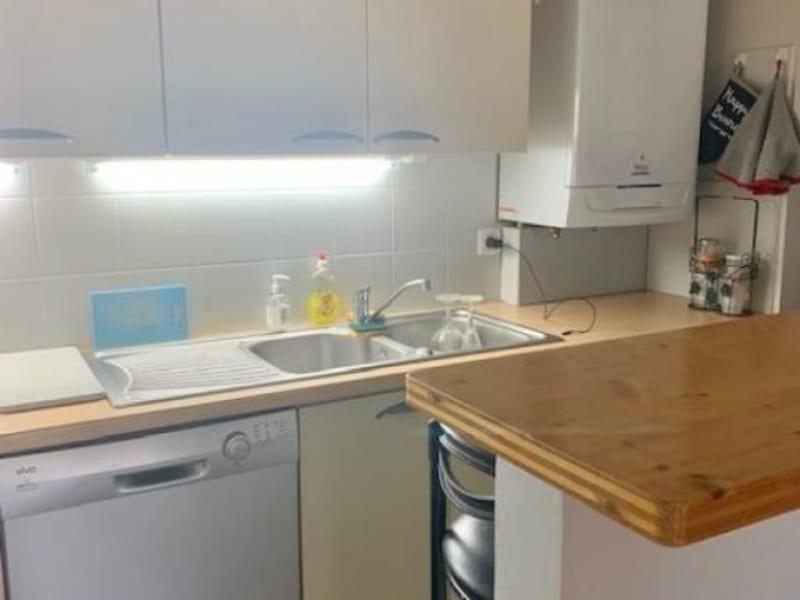 Vente appartement Bordeaux 288000€ - Photo 5