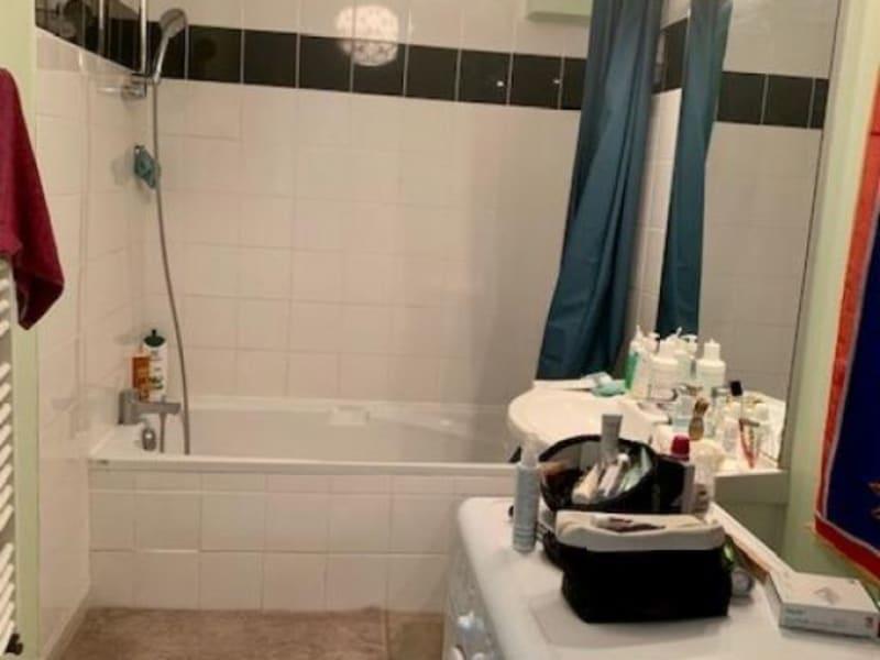 Vente appartement Bordeaux 288000€ - Photo 7