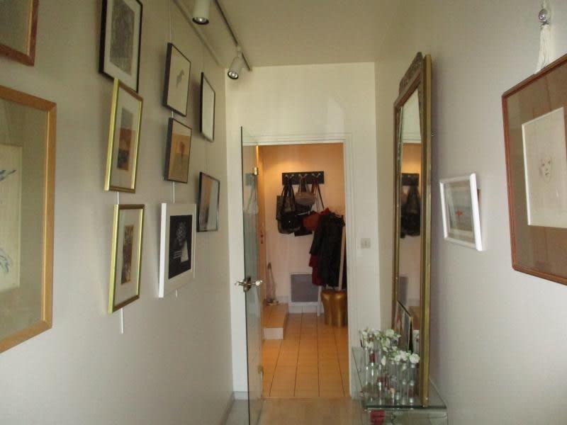 Vente appartement Brive la gaillarde 133000€ - Photo 3