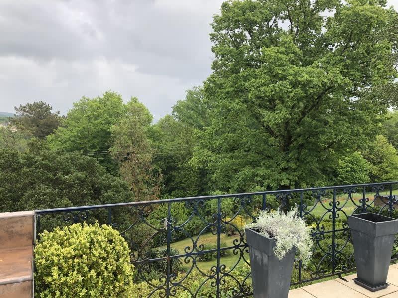 Vente maison / villa Brive la gaillarde 312000€ - Photo 7