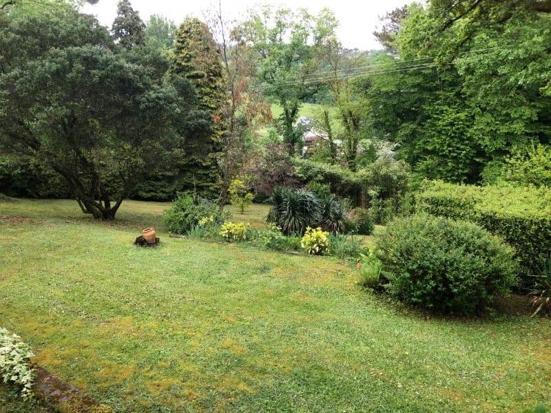 Vente maison / villa Brive la gaillarde 312000€ - Photo 8