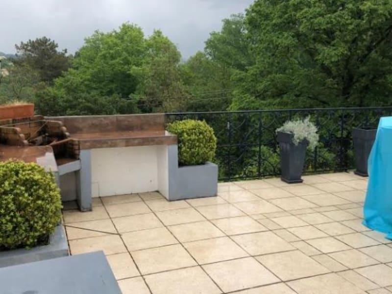 Vente maison / villa Brive la gaillarde 312000€ - Photo 9