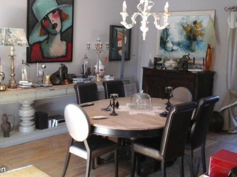 Vente maison / villa Meyssac 477000€ - Photo 3