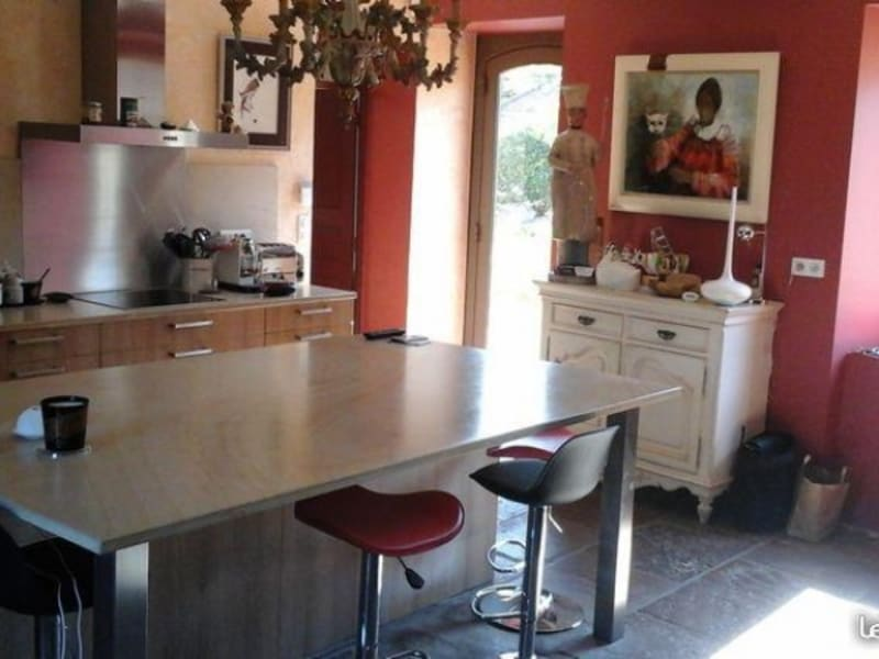 Vente maison / villa Meyssac 477000€ - Photo 5