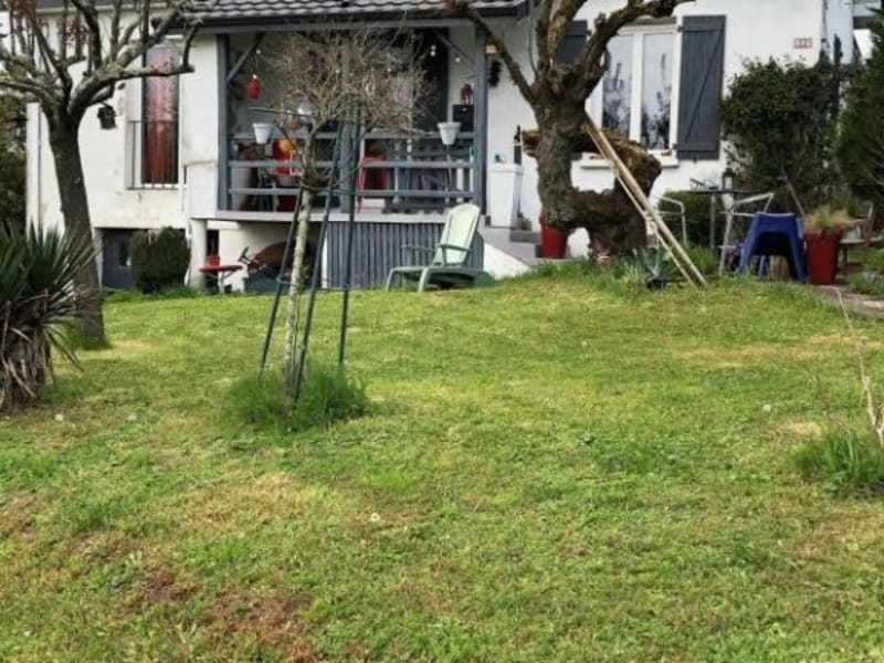 Vente maison / villa Brive la gaillarde 136000€ - Photo 1