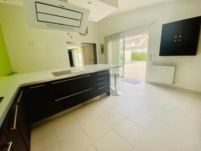 Vente maison / villa Carbon blanc 480000€ - Photo 3