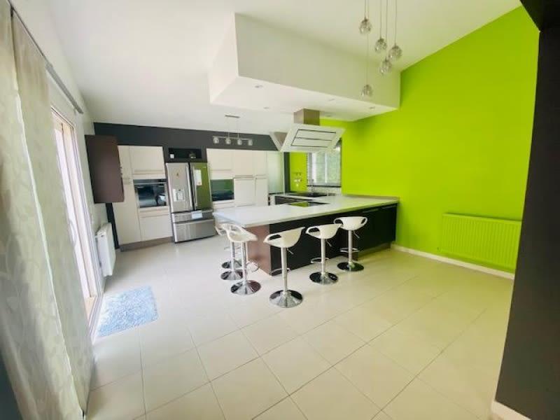 Vente maison / villa Carbon blanc 480000€ - Photo 4