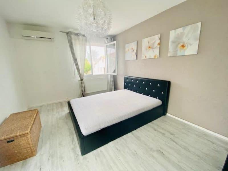 Vente maison / villa Carbon blanc 480000€ - Photo 5