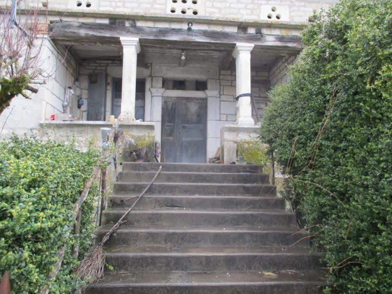 Vente maison / villa Cahors 80000€ - Photo 2
