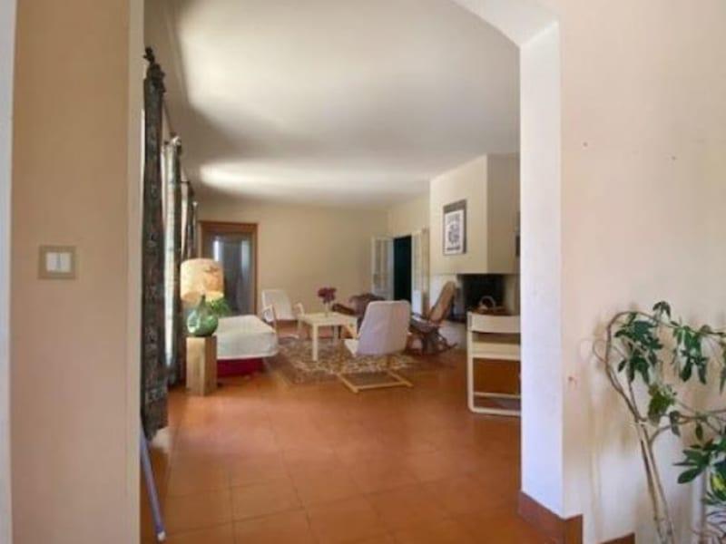 Vente maison / villa Salleboeuf 440000€ - Photo 4
