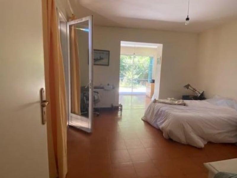 Vente maison / villa Salleboeuf 440000€ - Photo 5