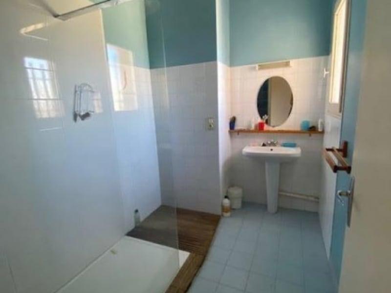 Vente maison / villa Salleboeuf 440000€ - Photo 6