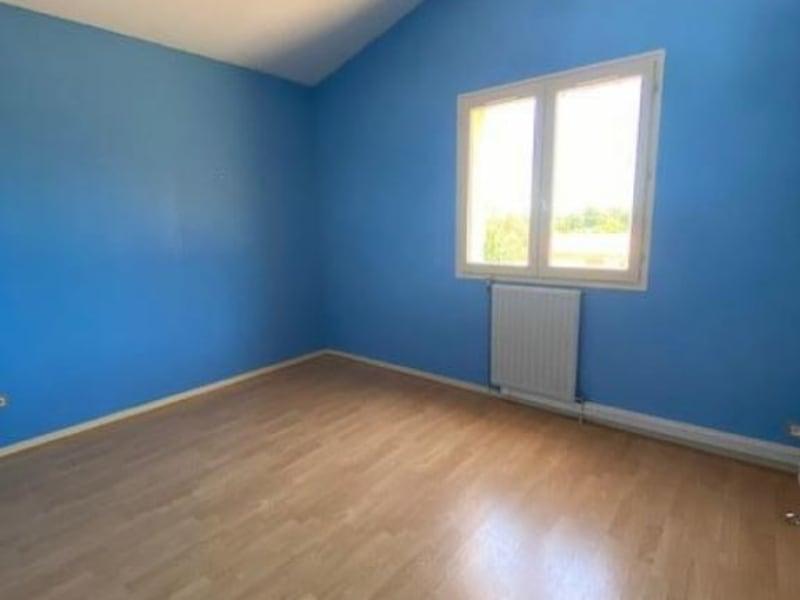 Vente maison / villa Salleboeuf 440000€ - Photo 7