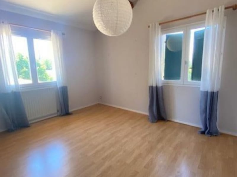 Vente maison / villa Salleboeuf 440000€ - Photo 8