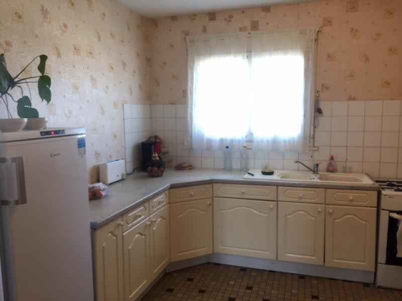 Vente maison / villa St emilion 243000€ - Photo 5