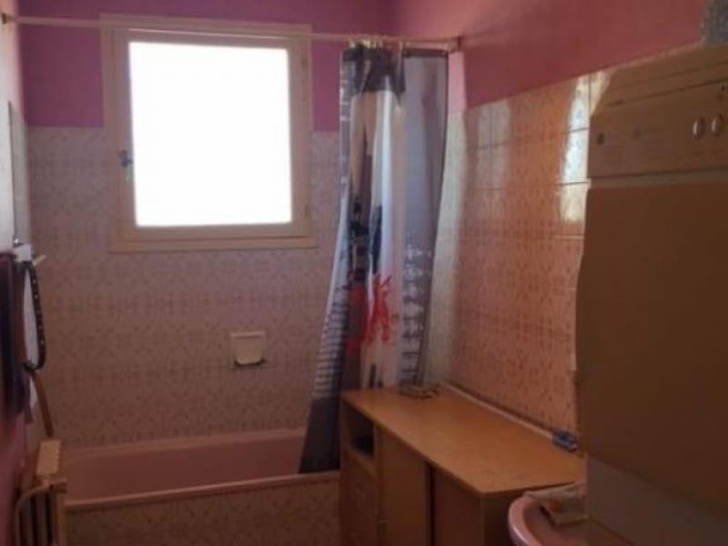 Vente maison / villa St emilion 243000€ - Photo 7