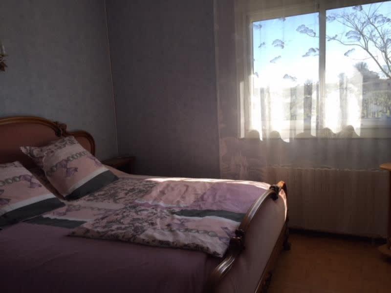 Vente maison / villa St emilion 243000€ - Photo 8