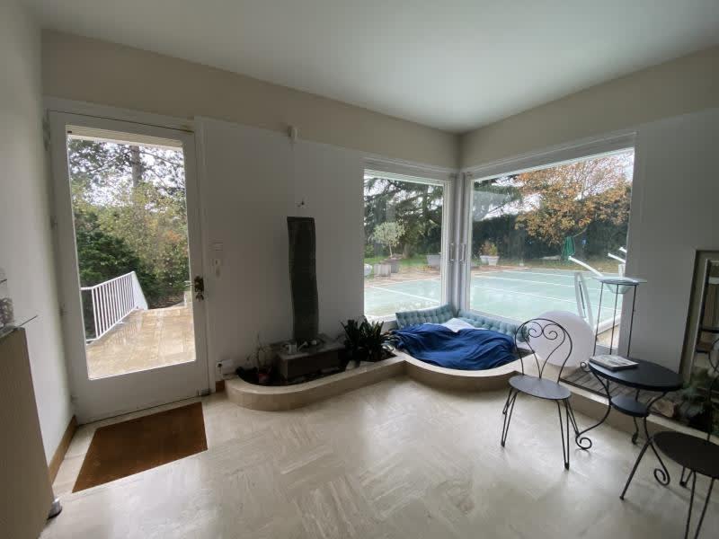 Vente maison / villa Cerny 749000€ - Photo 3