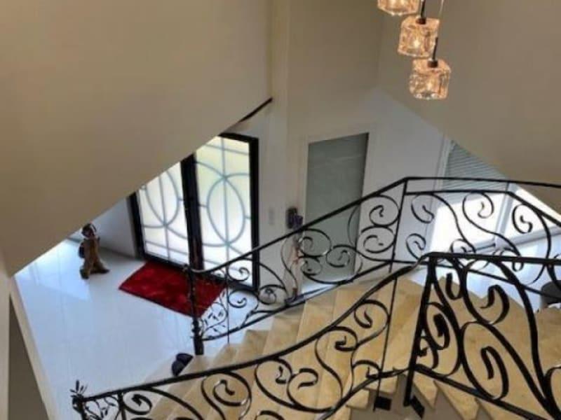 Vente de prestige maison / villa Malemort sur correze 615000€ - Photo 6