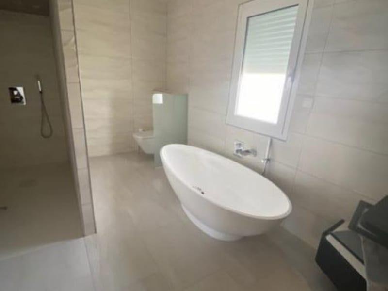 Vente de prestige maison / villa Malemort sur correze 615000€ - Photo 8