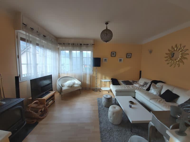 Vente maison / villa Marignac 295000€ - Photo 4