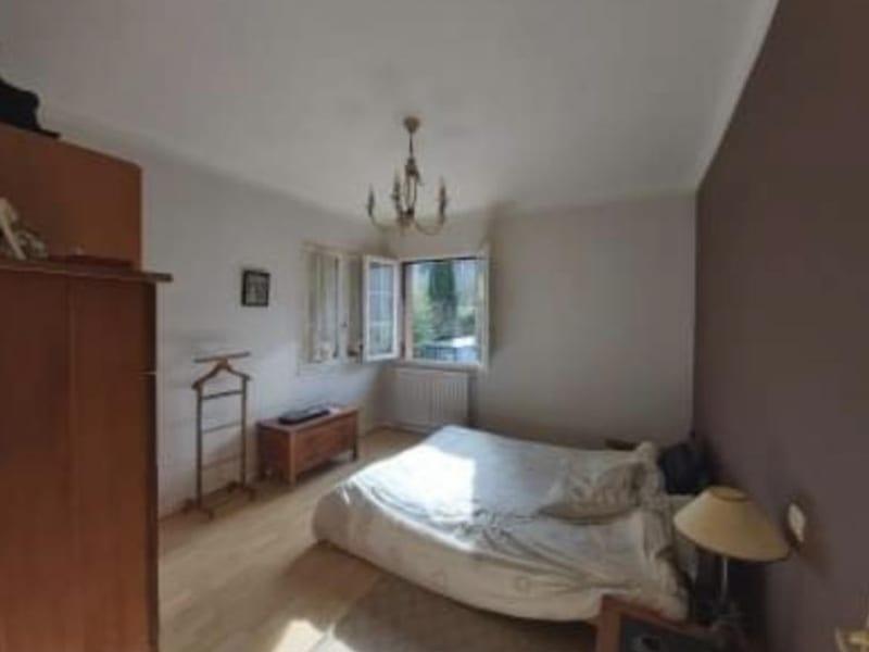 Vente maison / villa Marignac 295000€ - Photo 7