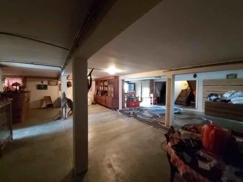 Vente maison / villa Marignac 295000€ - Photo 9