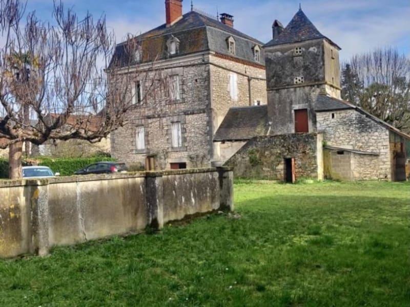 Vente de prestige maison / villa Souillac 345000€ - Photo 5