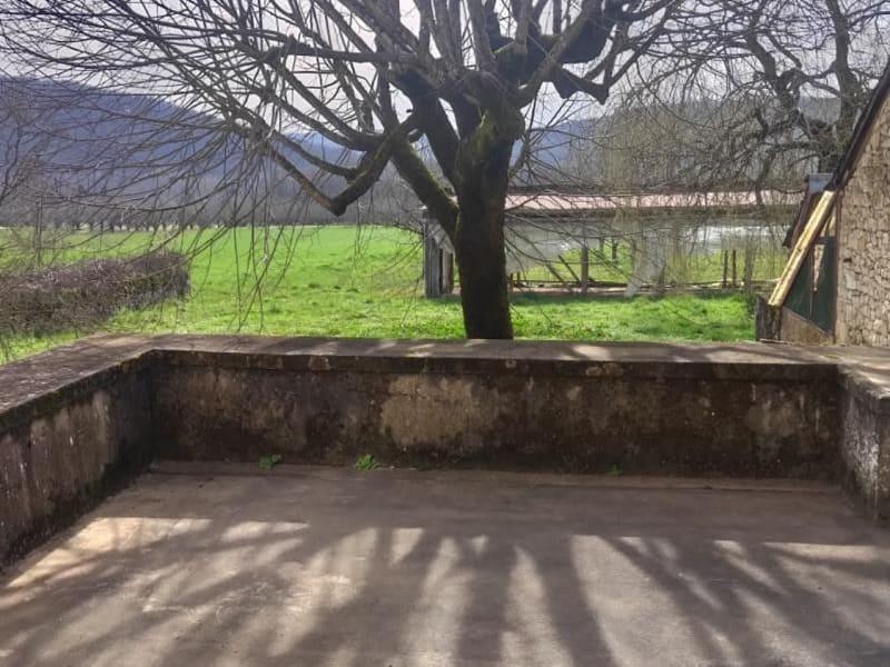 Vente de prestige maison / villa Souillac 345000€ - Photo 7