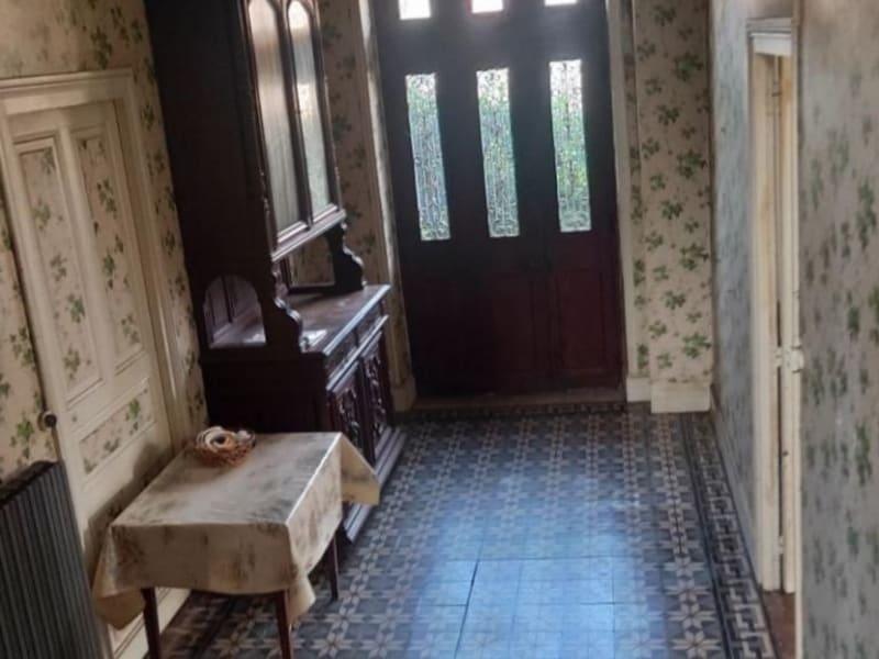 Vente de prestige maison / villa Souillac 345000€ - Photo 8