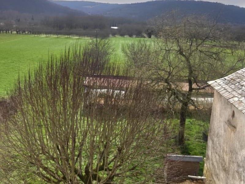Vente de prestige maison / villa Souillac 345000€ - Photo 9