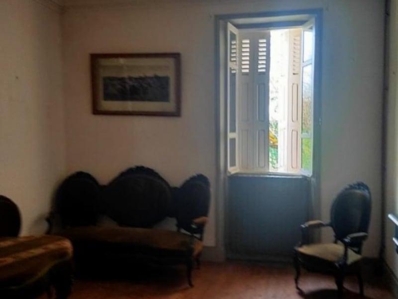 Vente de prestige maison / villa Souillac 345000€ - Photo 10