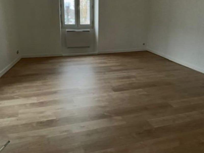 Vente immeuble St loubes 950000€ - Photo 2