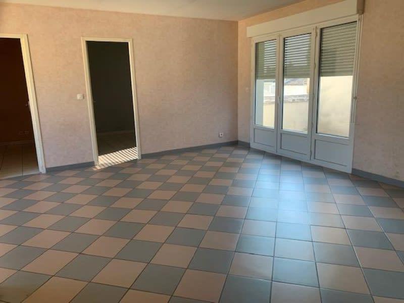 Vente immeuble St loubes 950000€ - Photo 5