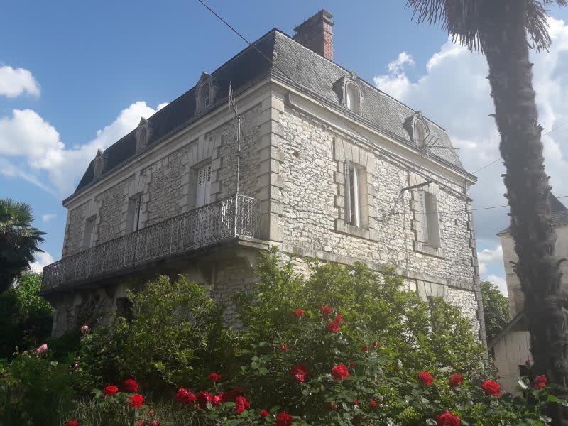 Vente maison / villa Souillac 325000€ - Photo 1