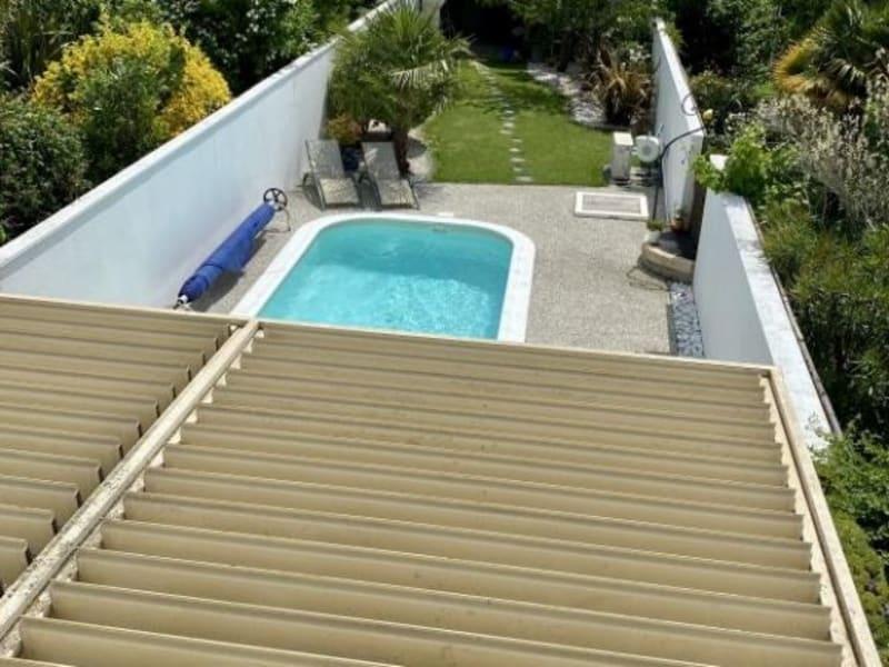 Vente maison / villa Lormont 599000€ - Photo 4